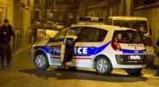 توجيه الاتهام الى ثلاثة مشبوهين باعتداء أحبط في فرنسا