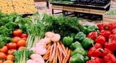مصدري المنتجات الزراعية: لا شراء لأي منتج دون شهادة صحية