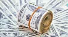 الدولار يصعد مقابل الين