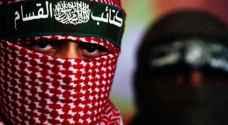 القسام يمهل الاحتلال ٢٤ ساعة للاستجابة لمطالب الأسرى