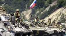 مقتل مستشار عسكري روسي برصاص قناص في سوريا