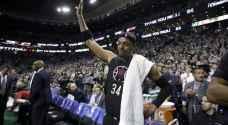 بعد ١٩ عاما من العطاء..بول بيرس يختتم مسيرته في الـ NBA