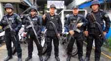 توقيف تركيين بسبب 'تهديدات أمنية' في ماليزيا