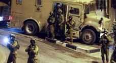 الحكومة الفلسطينية تدين اقتحام قوات الاحتلال لمجمع طبي برام الله