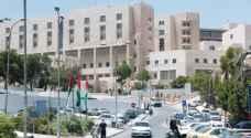 وزارة الصحة تنفي حجز جثة الطفلة 'جوري' في البشير