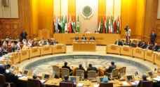 الجامعة العربية تطالب بتحقيق أممي في أوضاع الأسرى الفلسطينيين