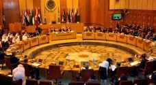 الجامعة العربية ترحب باتفاق الاستانة حول سوريا