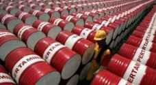 إيران .. سعر برميل النفط مناسب