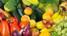 وزير الزراعة يطلب إجراءات صارمة تضمن سلامة المنتج الأردني