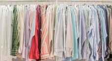 بالفيديو ..مادة ثورية تجعل الملابس قابلة لإصلاح التمزق ذاتيا