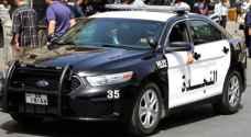 اربد: اصابات بمشاجرة مسلحة اثر هبوط نادي الصريح