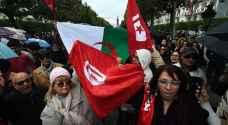 الجزائر تستدعي السفير التونسي بعد تصريحات مثيرة