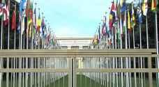 الأمم المتحدة: جولة محادثات سلام سورية جديدة في جنيف