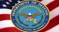 واشنطن ستبيع الامارات ١٦٠ صاروخا بقيمة ملياري دولار