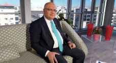 هلسة: خطة تحفيز النمو الاقتصادي' نقلة نوعية'