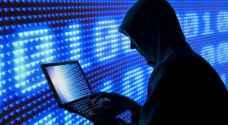 تحذير أمريكي من هجمات الكترونية متزامنة