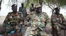 جماعات معارضة ترفع راية إطاحة رئيس جنوب السودان