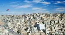 النساء في الأردن يرأسن ٢٤٩ ألف أسرة ٤٥% منهن أرامل
