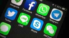 تعرف على تطبيقات المحادثة التي تحمي الخصوصية بزمن الاختراقات