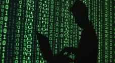 الفيروس الإلكتروني الذي هدد العالم يكلف ٢٠ دولارا فقط!