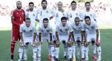 نقل مباراة المنتخب الوطني مع نظيره العراقي إلى البصرة