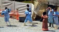 جنوب السودان تتخذ إجراءات احترازية لمنع دخول فيروس 'إيبولا'