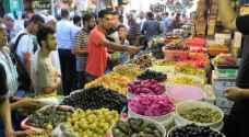 الأمانة تراقب اسواق عمان على مدار ٢٤ ساعة في رمضان