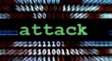 هجوم إلكتروني جديد وواسع النطاق يستهدف مئات الآلاف من الأجهزة