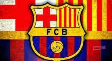 صحفي كتالوني يكشف عن مدرب برشلونة الجديد
