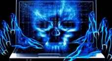 الصين تحذر من فيروس معلوماتي جديد