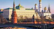موسكو تندد بالقصف الاميركي 'غير المقبول' في سوريا