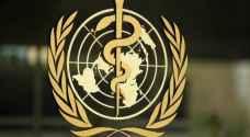 منظمة: حالات إيبولا بالكونجو تمثل خطرا محليا مرتفعا