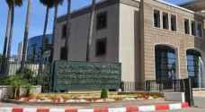 المغرب يستدعي القائم بالأعمال في سفارة الجزائر