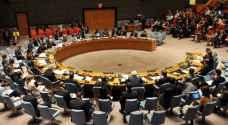 الامم المتحدة تدعو كوريا الشمالية الى وقف تجاربها الصاروخية