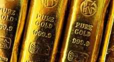 الذهب يصعد بفعل ضبابية الأداء المستقبلي للدولار