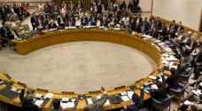 مجلس الامن يناقش الوضع الانساني بالموصل