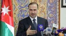 الأردن يدين التفجيرات الارهابية في العراق