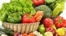 أعلى ١٠ أنواع من الطعام غنية بالألياف