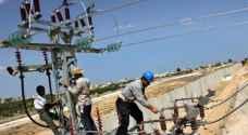 الاحتلال يتراجع عن قراره بوقف امداد غزة بالكهرباء