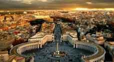 الفاتيكان يدعو للدفاع عن كوكب الأرض 'منزلنا المشترك'