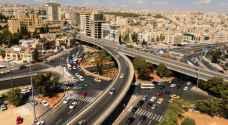 الأمانة تدعو للتبليغ عن أي مركبة مهجورة في عمان تفاديا للمكاره