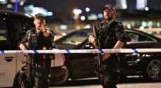 ما نعرفه عن اعتداء لندن