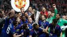 مانشستر يونايتد الأعلى قيمة في كرة القدم