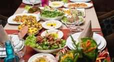ضعف قدرة الأردنيين الشرائية يخفض الإقبال على المطاعم في رمضان ٥٠%
