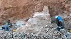 اكتشاف مهم في المغرب يفتح 'تاريخا جديدا لأصل البشر'