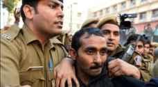 سمعة 'أوبر' تتهاوى في الهند بعد ارتكاب أحد سائقيها جريمة اغتصاب