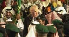جهود مكثفة من واشنطن وباريس والكويت لاحتواء أزمة الخليج