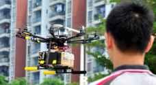 طائرات من دون طيار لمراقبة الامتحانات في الصين