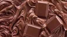 تفتيش مكثف في الأسواق على أصناف شوكولاته مصابة بالسلمونيلا