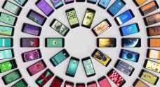 أكثر من ٨٤% من أرباح الهواتف الذكية تذهب إلى آبل